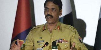 Pak Army thanks British Airways for reviving Pakistan flights