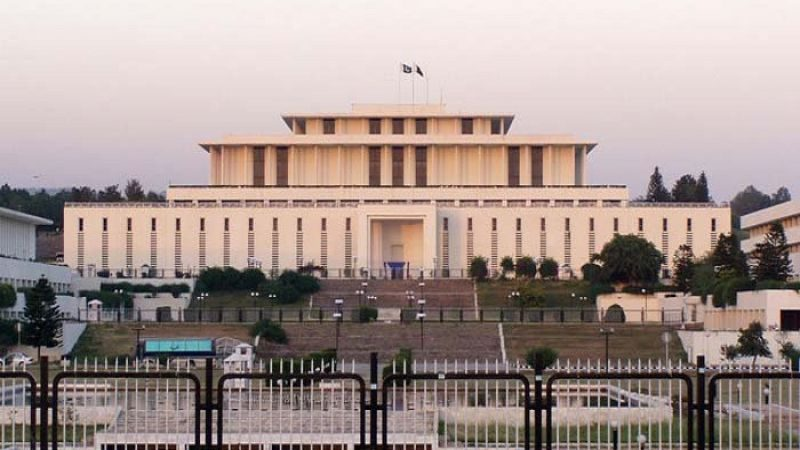 President House to be opened for public on Dec 08