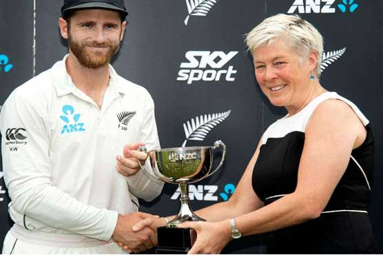 NZ beat Sri Lanka by 423 runs, seal series with victory in Christchurch Test