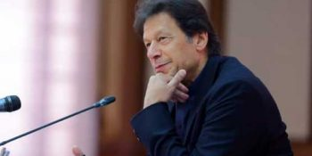 PM Imran to depart for Turkey on Thursday