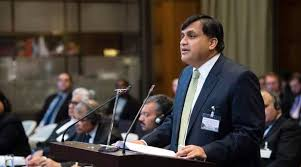 Pakistan to play constructive role for normalcy in Afghanistan