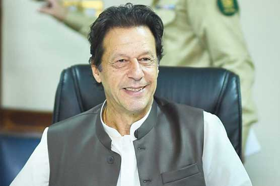 PM approves formation of Task Force