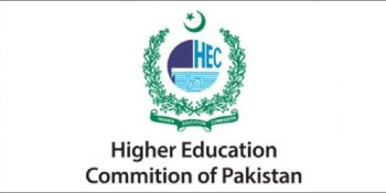 HEC seeks data of law students by Dec 15