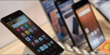 New mobile phone tax policy for people travelling to Pakistan from abroad