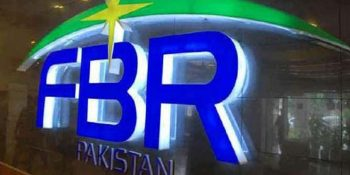 FBR offices to observe extended working hours on Dec 31