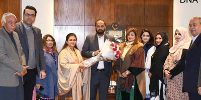 Promotion of women enterprises need of the hour: ICCI