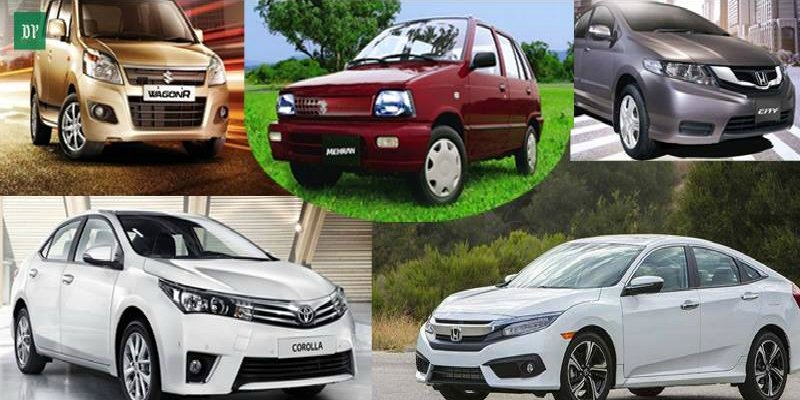 In 1984, Suzuki Japan introduced second generation Alto (Mehran). Pak Suzuki Mehran is based on a three-decade-old design and still comes with nearly the same look and features as the original one, which was introduced in 1989. 37,600 units were sold during the past 11 months (January 2018 – November 2018). Currently, Mehran is available in two variants VX and VXR.