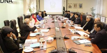 PEMRA approves landing rights for two foreign channels