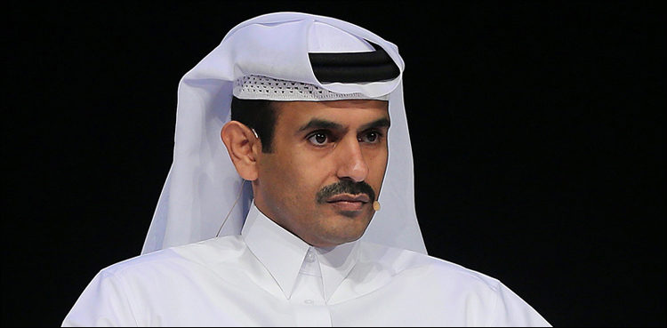 Qatar announces pullout from OPEC in 2019