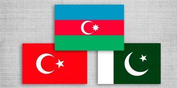 Baku to host joint trade exhibition of Azerbaijan, Pakistan and Turkey