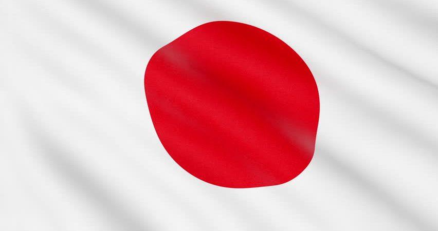 Japanese calendars show opens at RAC