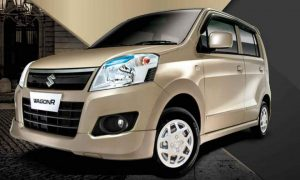 xSuzuki-WagonR-Price-in-Pakistan-e1544701266389.jpg.pagespeed.ic.8g5IKvfzDj