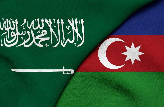 Saudi Arabia eyes to expand co-op with Azerbaijan in investment & tourismSaudi Arabia eyes to expand co-op with Azerbaijan in investment & tourism