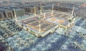 Saudi Arabia issues 2.78 million Umrah visas so far