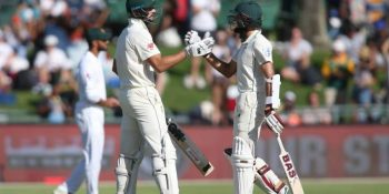 South Africa bat first in final Test against Pakistan