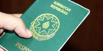 Azerbaijan strengthens its position in Passport Index global ranking