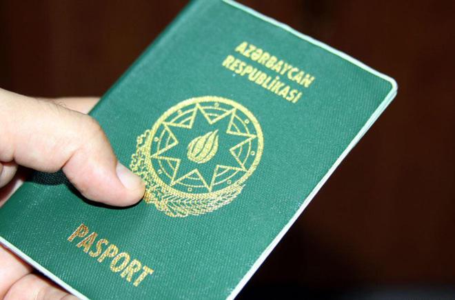 Azerbaijan strengthens its position in Passport Index global ranking