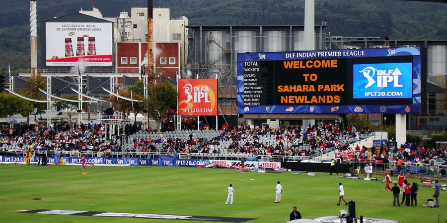 South Africa to host IPL 2019