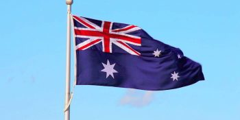 Australia organizes first class cricket coaching clinic for schoolgirls
