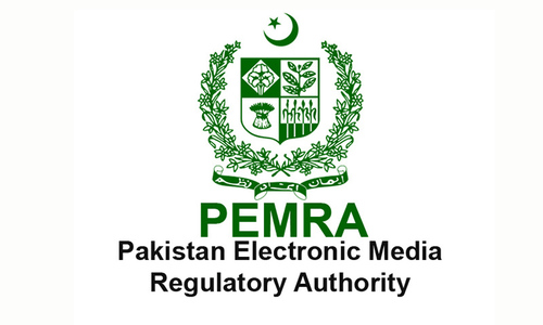PEMRA bans misleading fitness ads on TV channels
