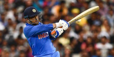 Chahal, Dhoni script India's ODI series victory in Australia