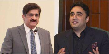 CJP orders removal of Bilawal, CM Sindh, Naek's name from JIT report