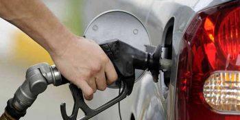 OGRA imposes fine on 37 petrol pumps