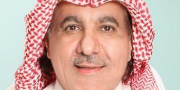 Turki Al-Shabana appointed new media minister of Saudi Arabia