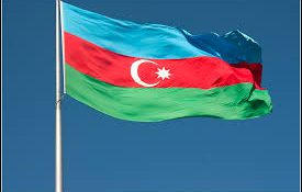 Pakistan, Azerbaijan to constitute a Joint Working Group on Energy