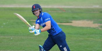England's rising star claims he can't wait to play in Pakistan