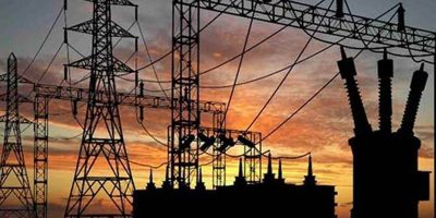 NEPRA to decide on 63 paisa power tariff hike on Jan 23