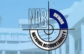 NAB drive against corruption to continue: Chairman