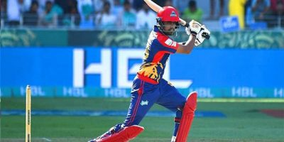 PSL 2019: Lahore Qalandars beat Karachi Kings by 22 runs