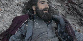 Three terrorists killed in Gulkuch IBO: ISPR