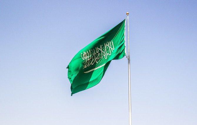 Saudi Prince Faisal bin Badr bin Fahd bin Sa'ad bin Abdulrahman Al Saud