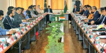 Kartarpur corridor: Second round of talks scheduled for April 2