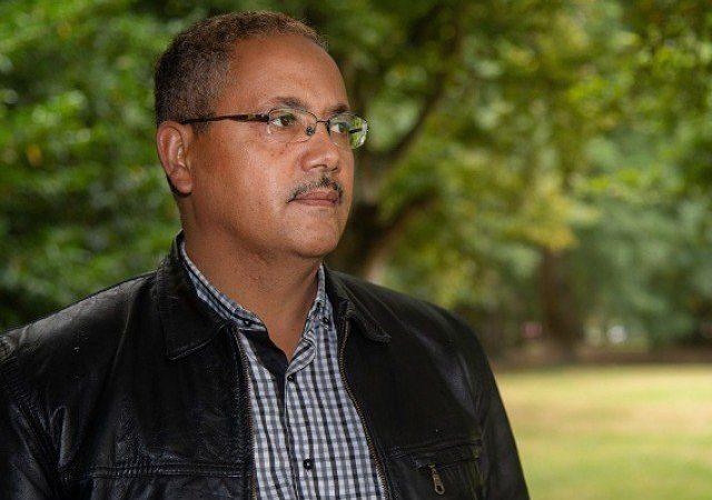 Holy Quran bookshelf saved New Zealand mosque survivor