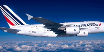 Air France, Lufthansa and Norwegian Airlines are Coming to Pakistan