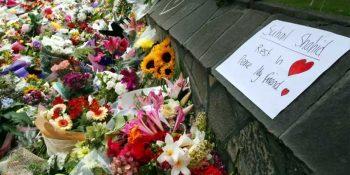 Australian watchdog to probe broadcast of NZ terrorist live stream