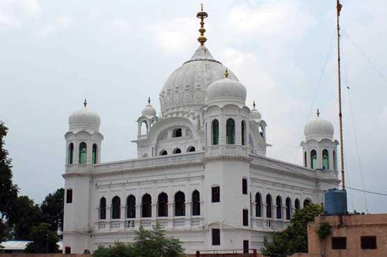 Kartarpur Corridor: Pakistan, India to hold dialogues on Tuesday