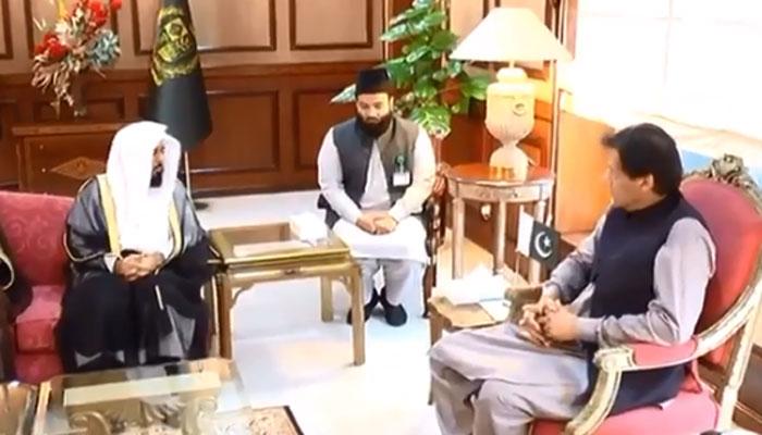 458351_6323301_Imam-e-Kaaba-PM_updates