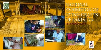 Exhibition_Dying_Crafts-900x450