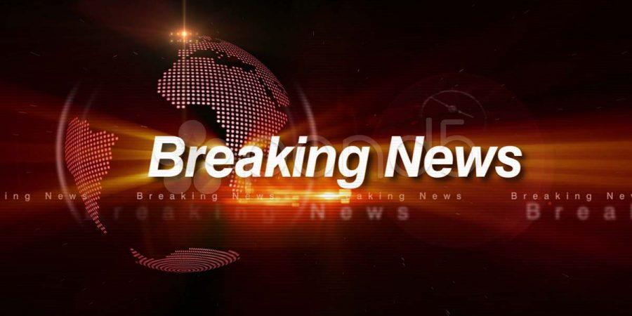 breaking-news-broadcast-design-red-footage-005503341_prevstill