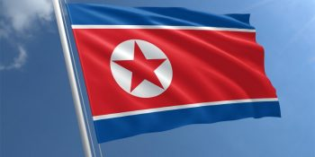 north-korea-flag-std