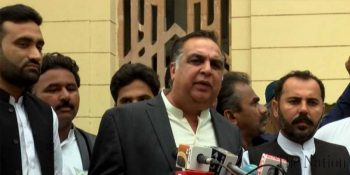 ppp-pml-n-demand-imran-ismails-removal-over-sindh-division-remarks-1557408823-2694
