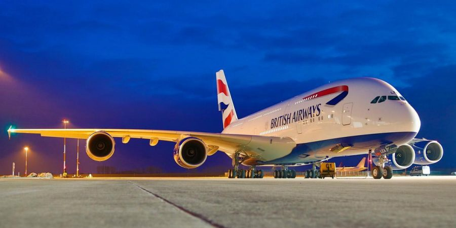 wo06-british-airways-WEB