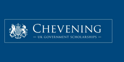 chevening-uk-government-scholarships-2016