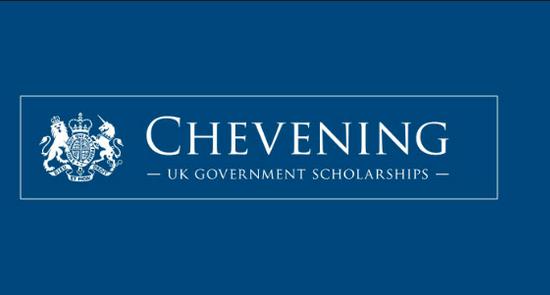 chevening-uk-government-scholarships-2016