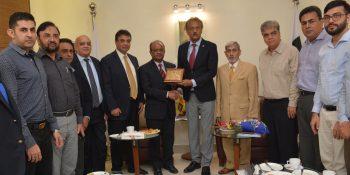 KCCI-Sri Lankan CG Img