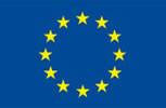 logo-delegations